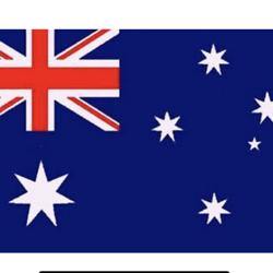 Aussie Politics & Media  Clubhouse