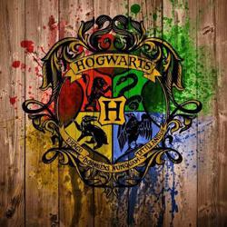 Potterheads United Clubhouse