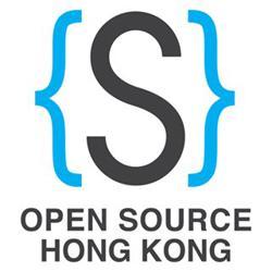 Open Source Hong Kong Clubhouse