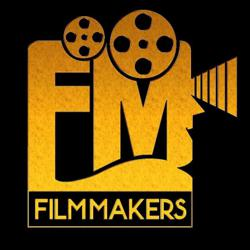 Film Makers Clubhouse