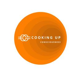 Cooking up Consciousness Clubhouse