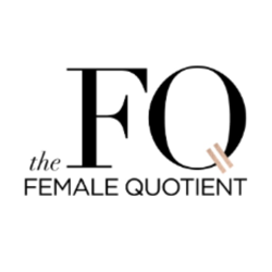 The Female Quotient Clubhouse