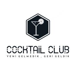 COCKTAİL CLUB Clubhouse