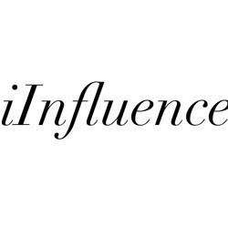 All Things Influencer Clubhouse
