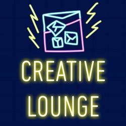 Creative Lounge Clubhouse