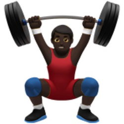 Did you workout today? Clubhouse