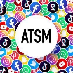 All Things Social Media (ATSM) Clubhouse