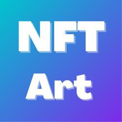 NFT Art Clubhouse