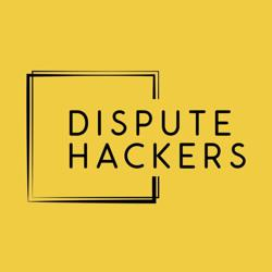Dispute Hackers Clubhouse