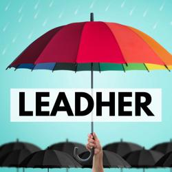 LeadHER To Success Clubhouse