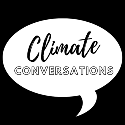 Climate Conversations  Clubhouse