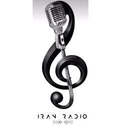 IRAN RADIO  Clubhouse