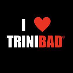 I LOVE TRINIBAD Clubhouse