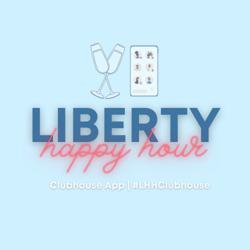 Liberty Happy Hour  Clubhouse
