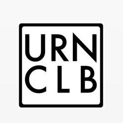 Uhren-Club Clubhouse