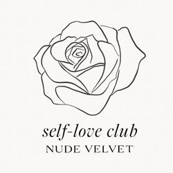NV Self Love Club Clubhouse
