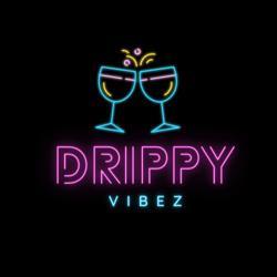 Drippy Vibez Clubhouse