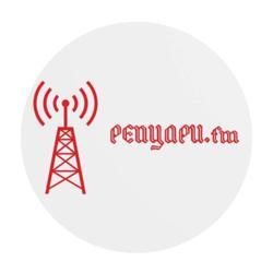 PENYAPU FM Clubhouse