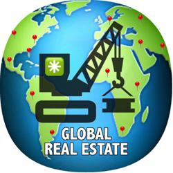 Global Real Estate Clubhouse