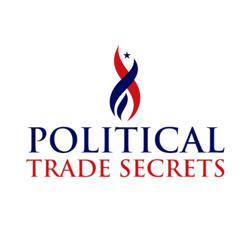 Political Trade Secrets Clubhouse