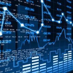 بازارهای مالی Clubhouse