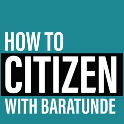 How to Citizen Clubhouse