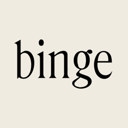 Binge: Impact Brands Only Clubhouse