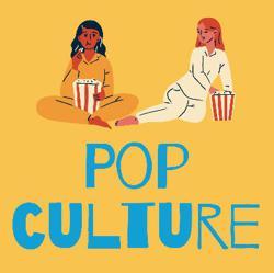 Pop-culture w Sucharita Clubhouse