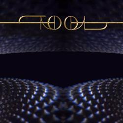 Tool - Rock Music Club Clubhouse