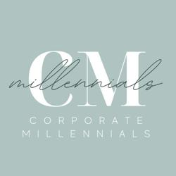 Corporate Millennials  Clubhouse