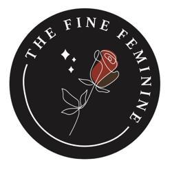 The Fine Feminine Clubhouse