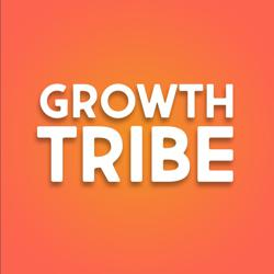 Growth Tribe  Clubhouse