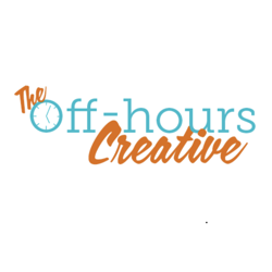 Off-Hours Creative Clubhouse