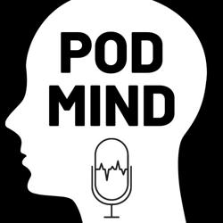 Podcasters Mastermind Clubhouse