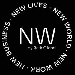 NewWork Clubhouse