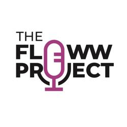 The Floww Project  Clubhouse