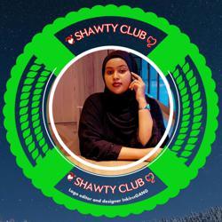 Shawty Club Clubhouse