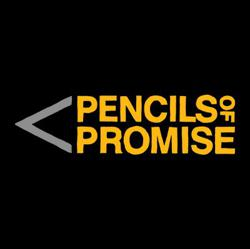 Pencils of Promise Family Clubhouse