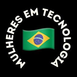 Mulheres em tecnologia Clubhouse