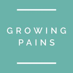 Growing Pains Clubhouse
