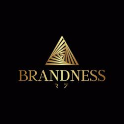 BRANDNESS Clubhouse