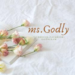 Ms. Godly Clubhouse