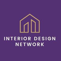 Interior Design Network Clubhouse