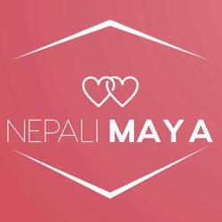 Nepali - Maya Clubhouse