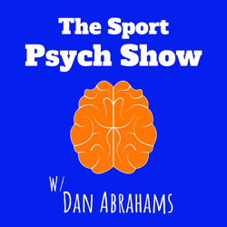 The Sport Psych Show Clubhouse