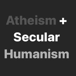 Atheism+Secular Humanism Clubhouse