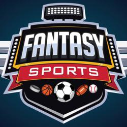 The Fantasy Hub Clubhouse