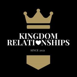 Kingdom Relationships  Clubhouse