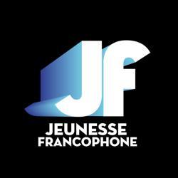 La jeunesse francophone Clubhouse