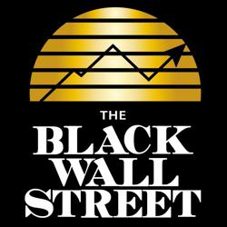 THE BLACK WALL STREET APP Clubhouse